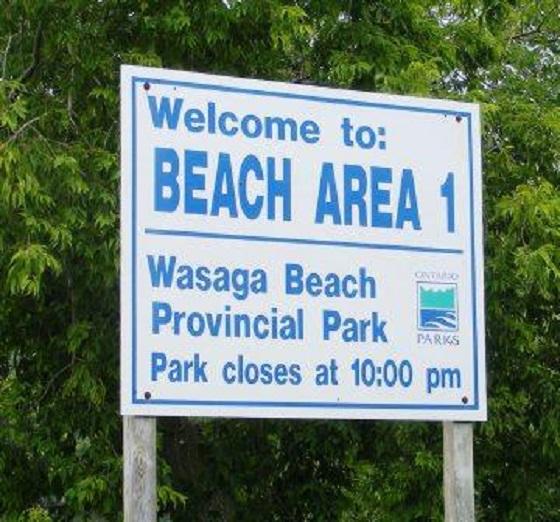Wasaga 2
